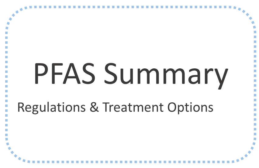 PFAS button Opens in new window