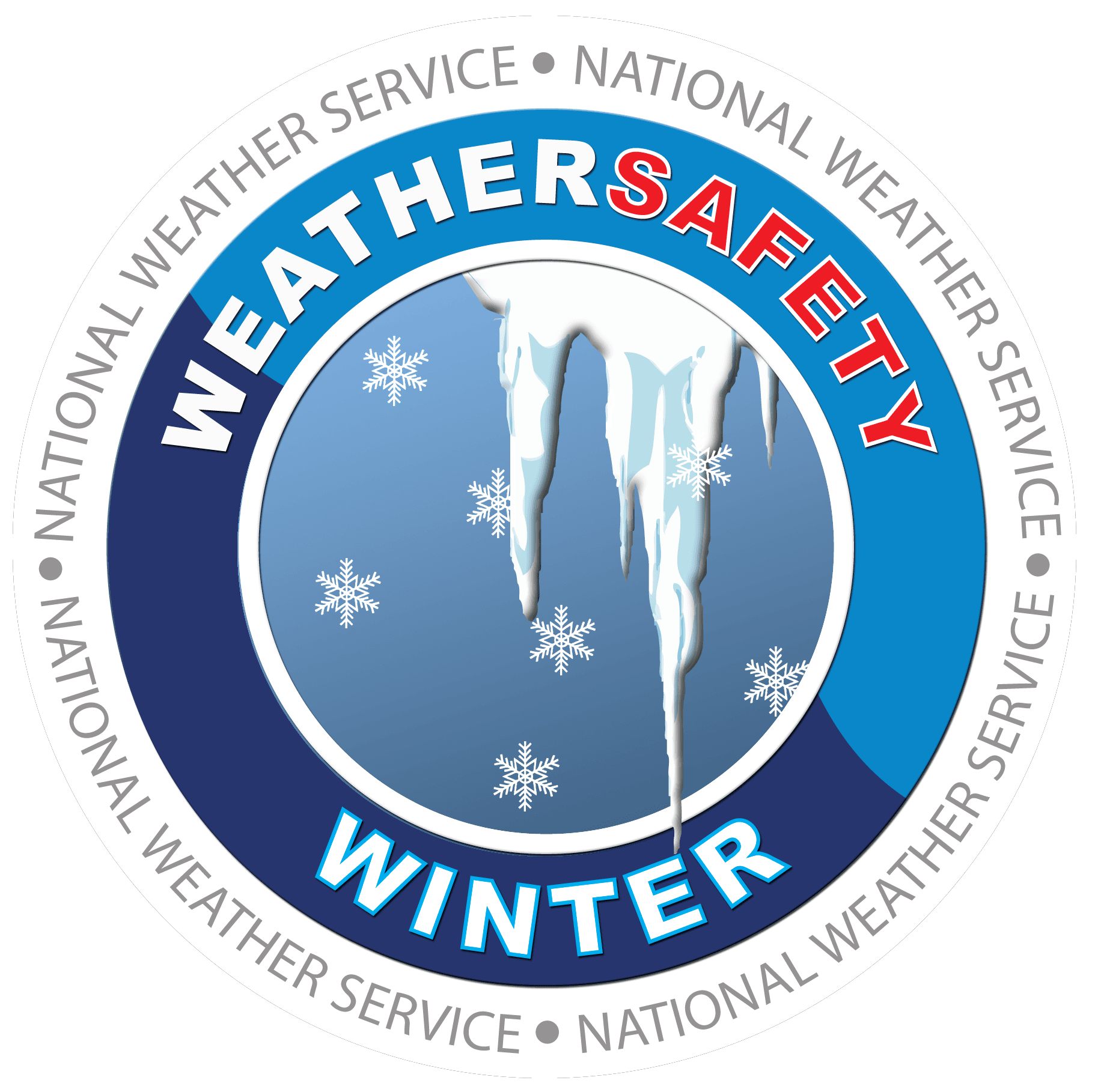 WRN Winter Campaign Badge Opens in new window